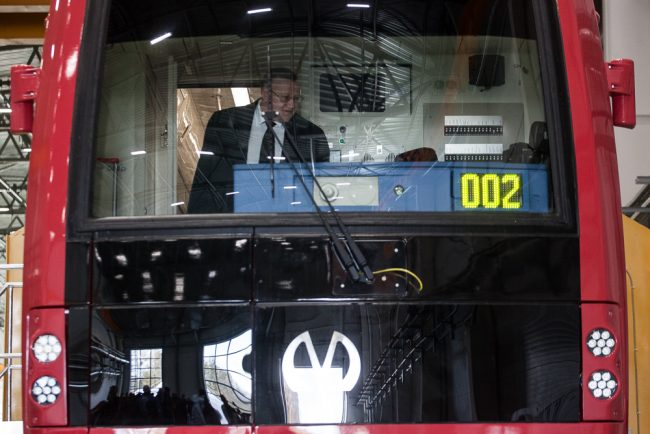 октябрьский электровагоноремонтный завод оэврз промышленность машиностроение вагоны метрополитена сергей мовчан