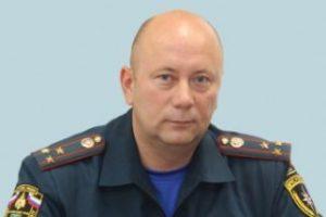 фото с сайта ГУ МЧС по Приморскому краю