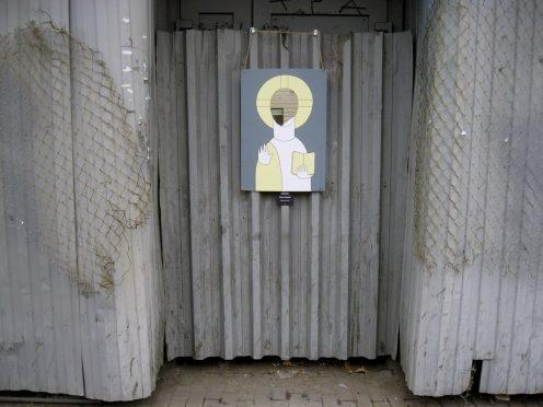 """фото со страницы Миши Маркера """"ВКонтакте"""""""