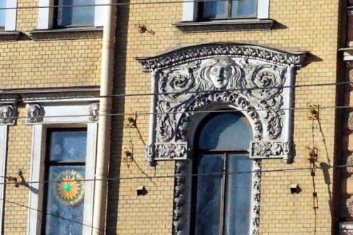 фото с сайта wikimapia.org