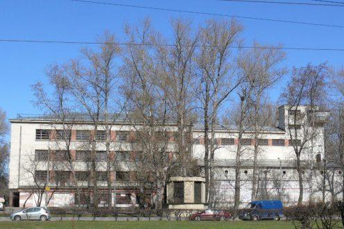 фото: ru.wikipedia.org
