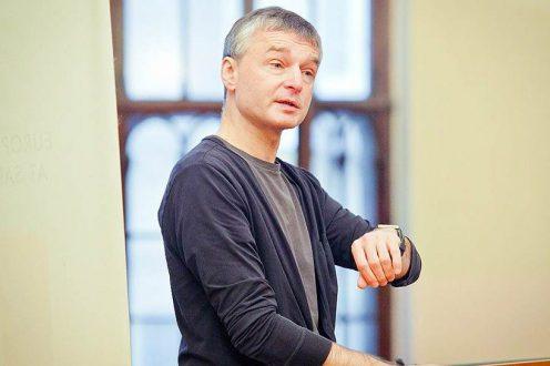 фото с сайта: ru.wikipedia.org
