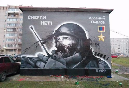 """фото из группы """"Вечерний Металлострой"""" """"ВКонтакте"""""""