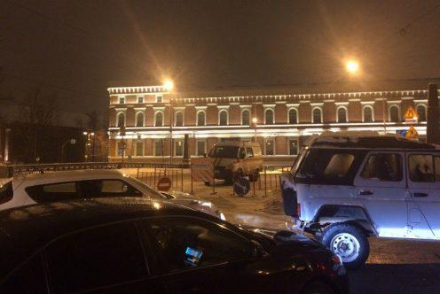 """фото из группы """"ДТП и ЧП"""" """"ВКонтакте"""""""