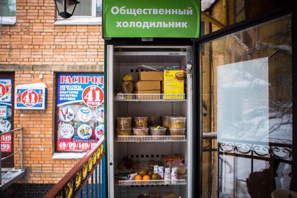 """фото из группы магазина """"Спасибо!"""" """"ВКонтакте"""""""
