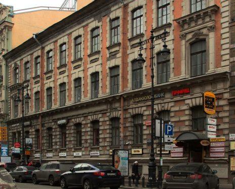 """фото из официальной группы ВООПИиК """"ВКонтакте"""""""