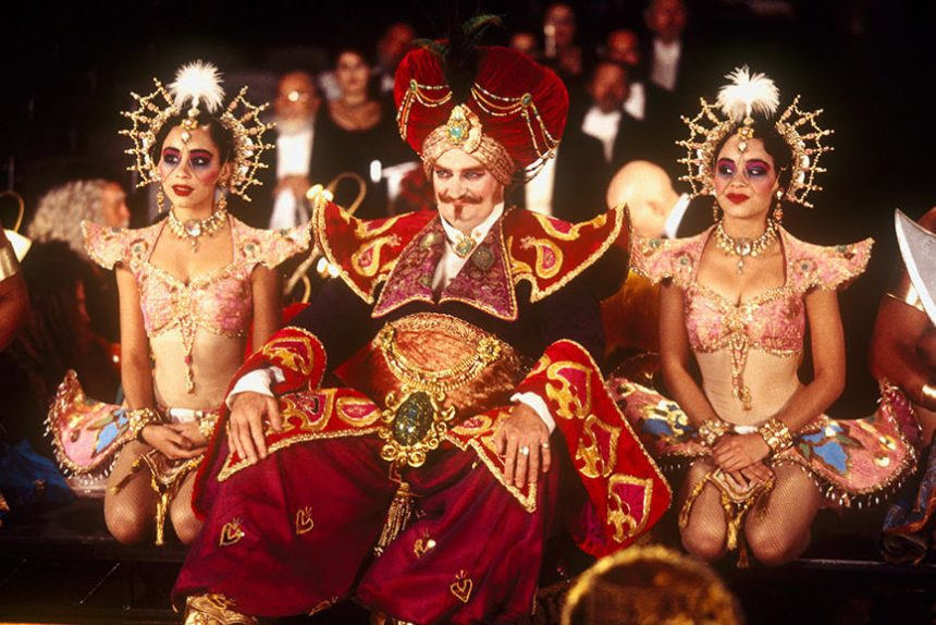 analyzing moulin rouge essay Moulin rouge is a romantic musical film produced  writings on the critical process & media literacy  analyzing this musical we can say that the first half of.