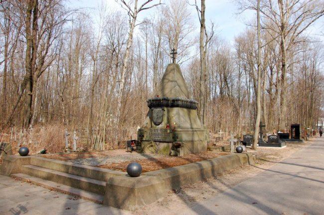 9-памятник героям-финляндцам