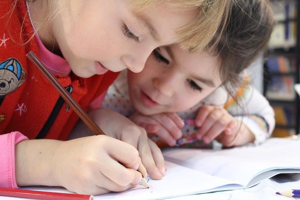 дети лайфхак для родителей школа