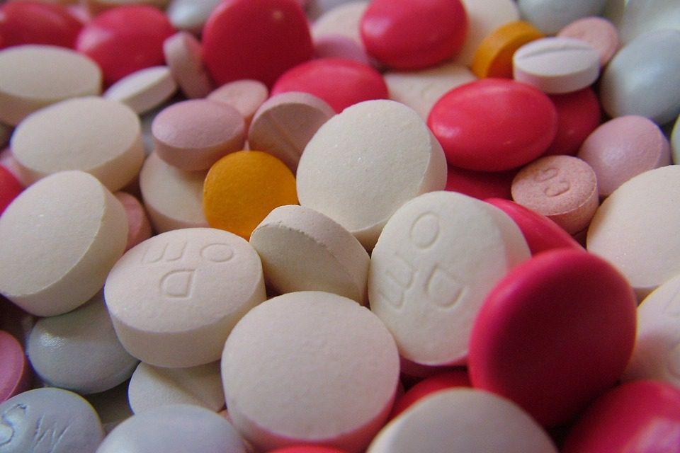 наркотики лекарства таблетки