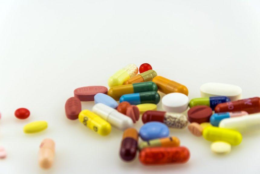 Закат эры антибиотиков. Цитаты ПМЭФ-2017