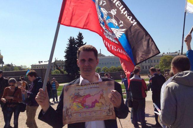 Аничков лицей готовит иск в суд против НТВ. Что произошло?