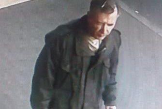 подозреваемый в убийстве в боткинской больнице на миргородской улице