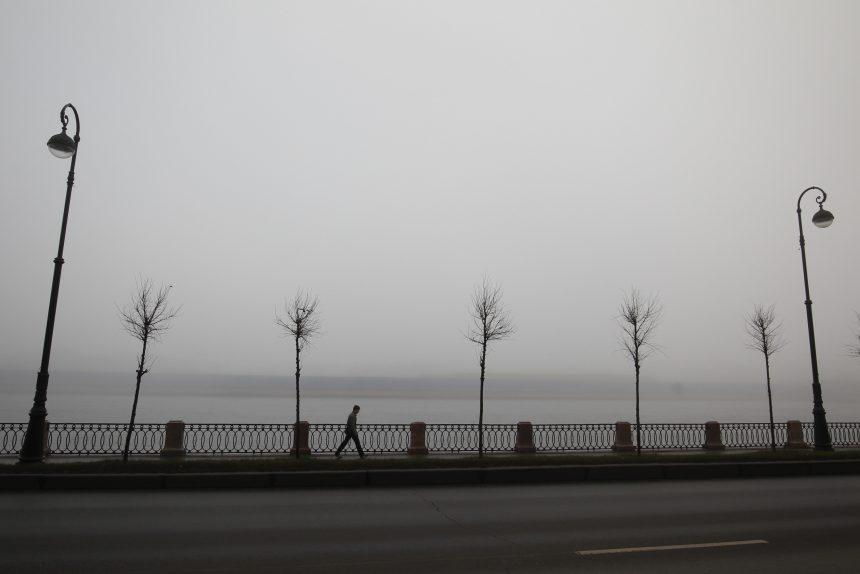 03-06.11.2015 - туман 2