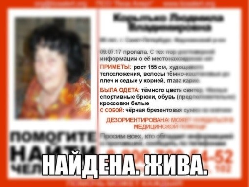 Людмила Корытько