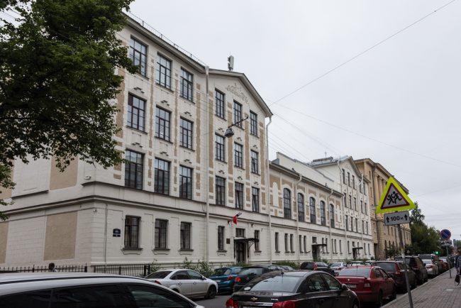 школа 80 мира 18 shkoli_mira18