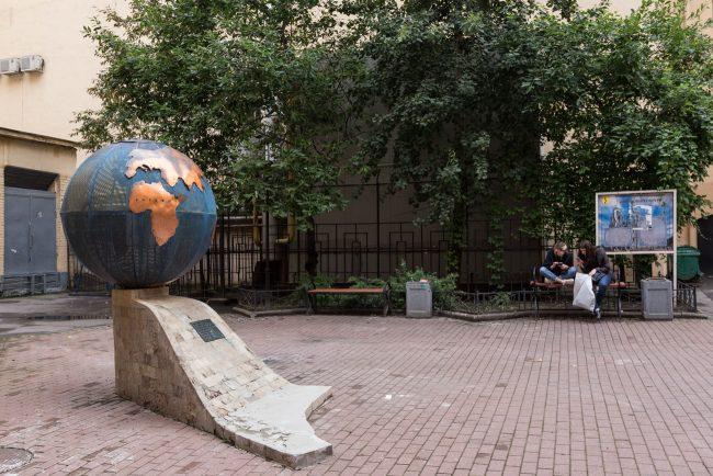 блокадная школа 210 невский 14 skoli_blokadnaya- 2