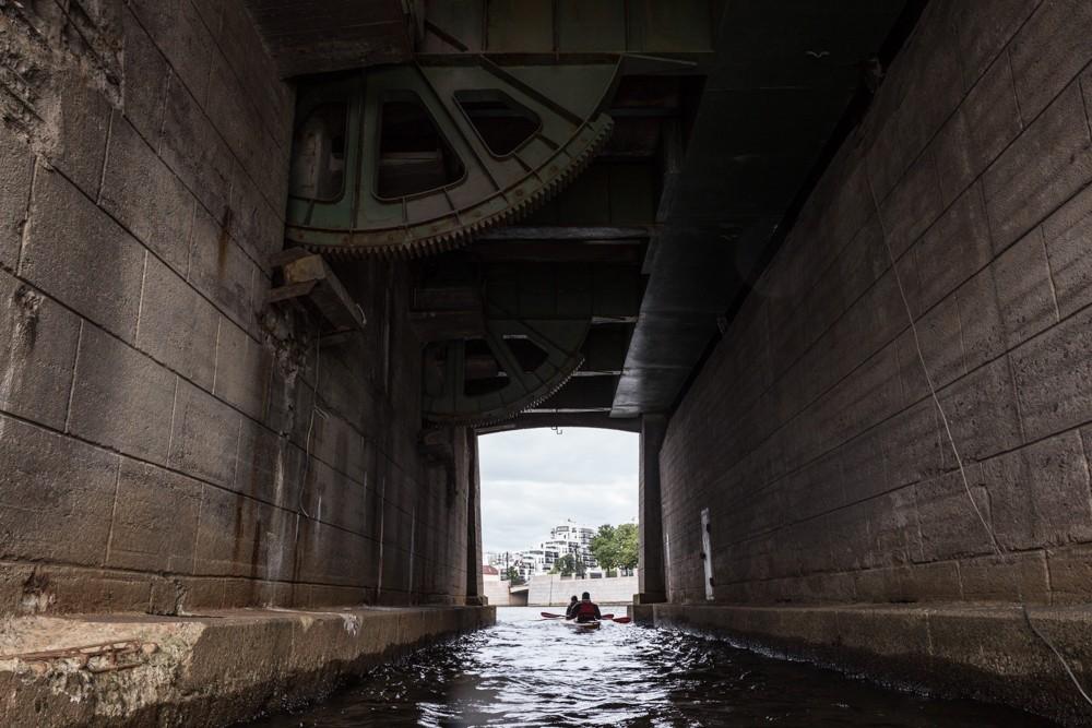 IMG_4736_лазаревский мост