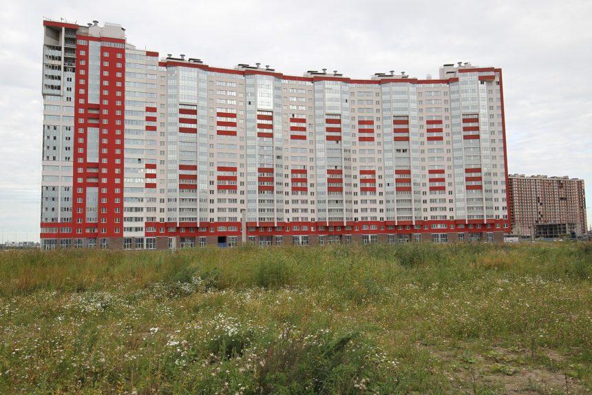 жк ленинский парк группа компаний гк город