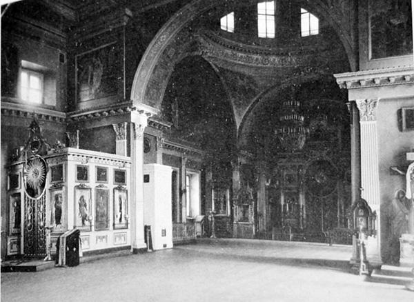 сергиевский собор3