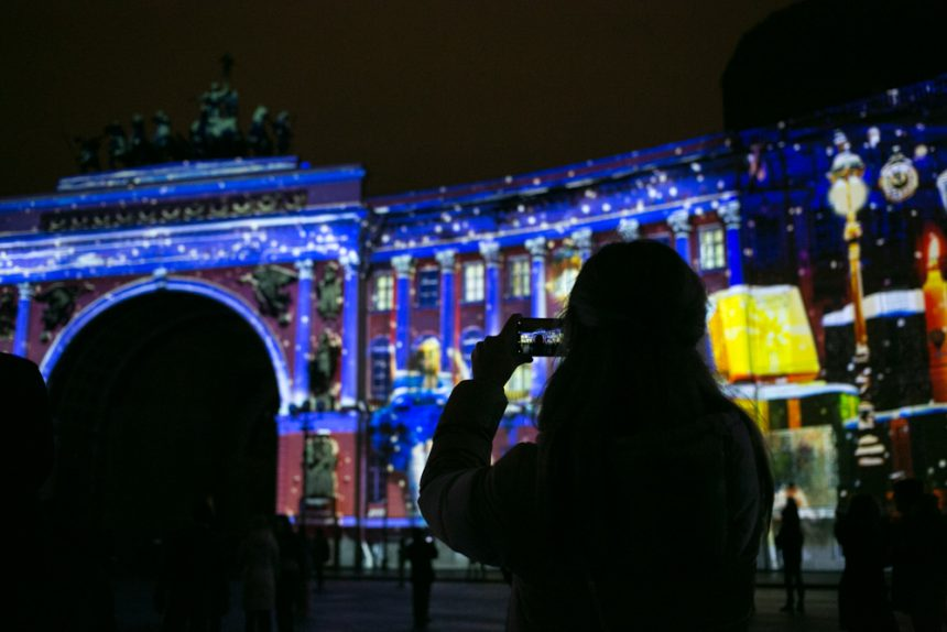 IMG_2433-2 фестиваль света дворцовая главный штаб