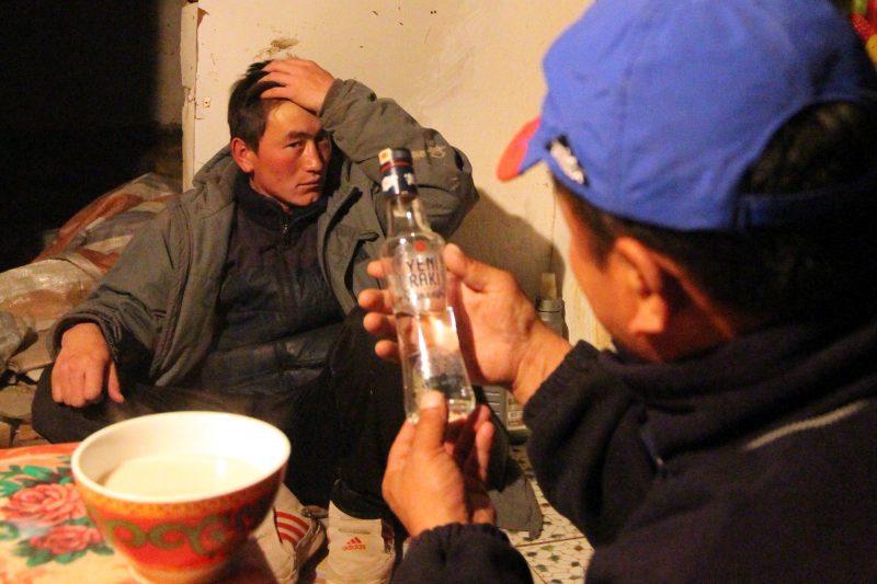 водка спиртное алкоголь пьянство