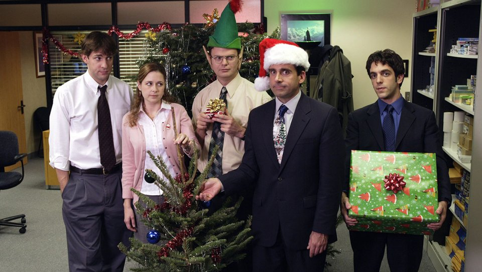 office_us_season2_xmas_0
