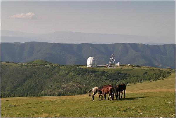 «Наука – не сапожная лавочка»: конструктор телескопов Юрий Стрелецкий – о прошлом, настоящем и будущем петербургской обсерватории