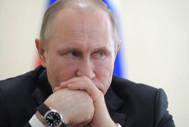 Путин недоволен злой сердитый совещание путина по пожару в Кемерово ldcRorTc1R6dUtepAmv4a0xtTHQoAcLr