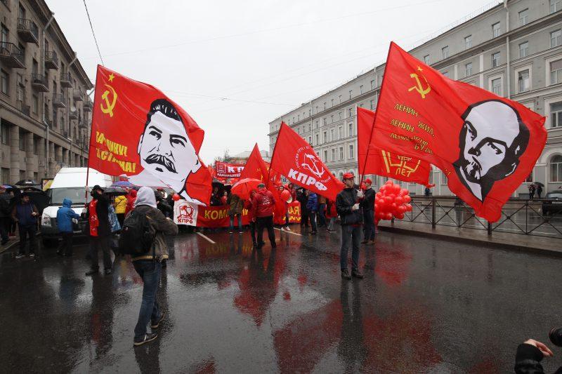 I63F9962 первомай кпрф коммунисты