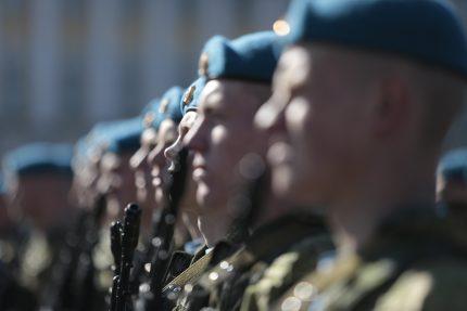 _MG_1216 день победы парад дворцовая десантники вдв