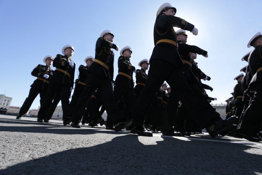 _MG_1707 день победы парад дворцовая