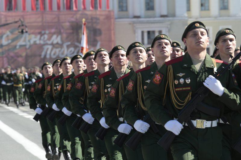 _MG_1792 день победы парад дворцовая