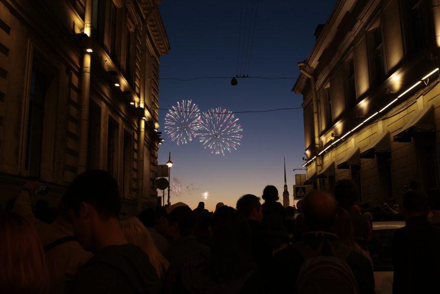 Заложен 316 лет назад: как и где отметить День города