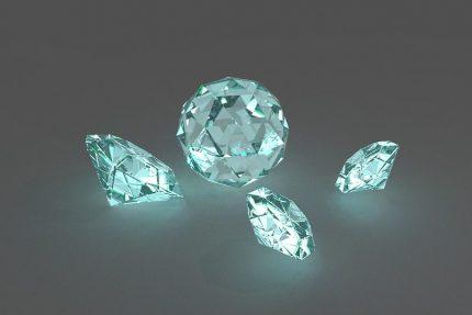 бриллианты драгоценность бриллиант драгоценности камень камни