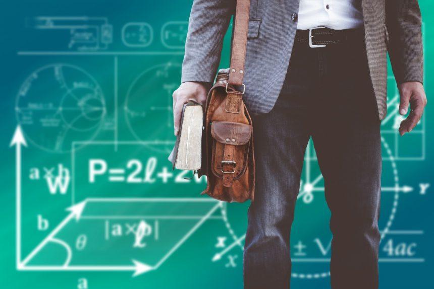 студент, исследование, наука, аспирант, учеба