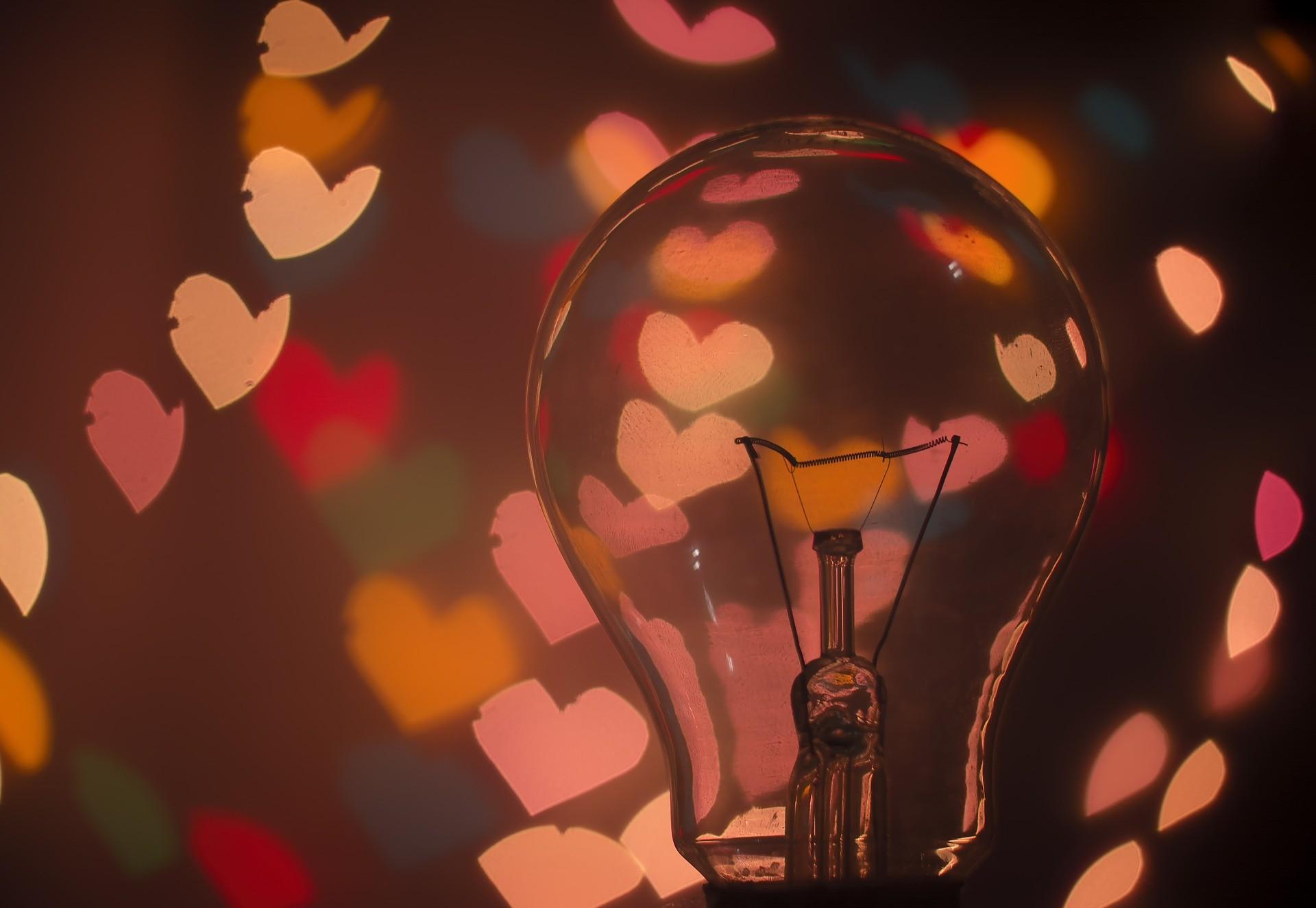 лампа лампочка светильник энергетика