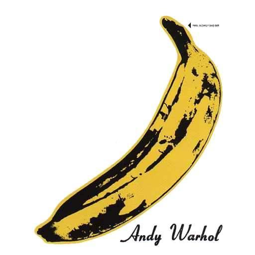 """""""Банка просто. Есть хотел, наверное, я не знаю, да"""" – петербуржцы о картинах Энди Уорхола в день его 90-летия"""