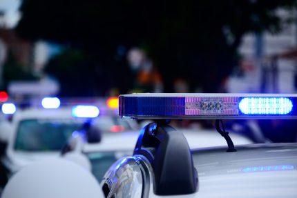сигналка, сирена полиция правоохранительные органы