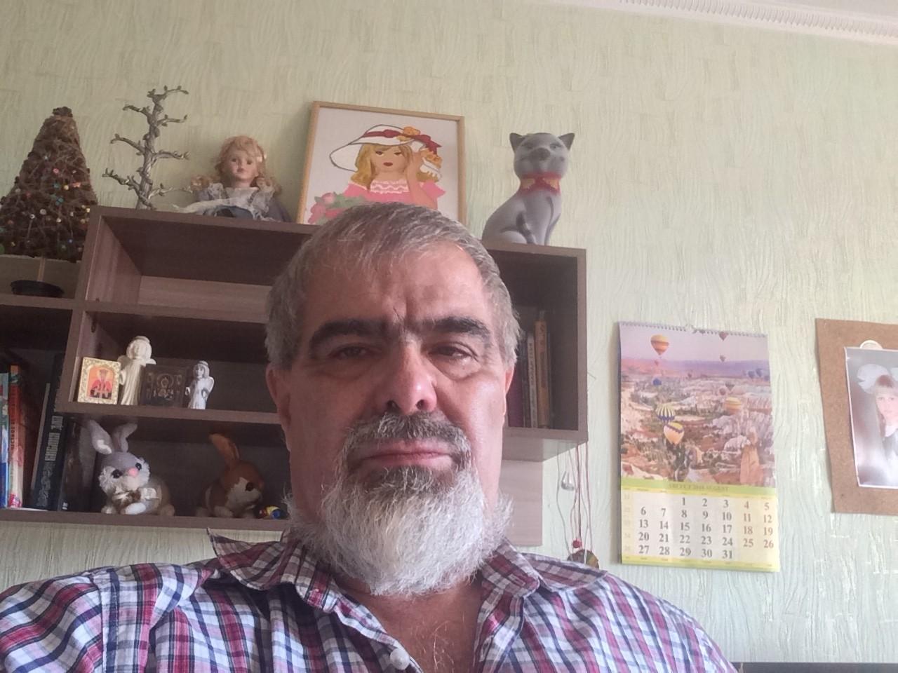 """Петербург в Красноярске: Стрелка, общие гены и """"Питерский мостик"""""""