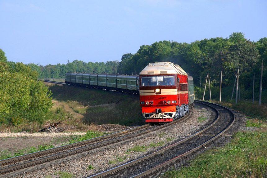 BlaBlaCar подтвердил, что машинист поезда прокатил пассажира в кабине