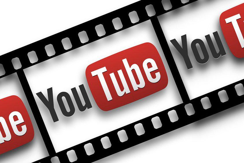ютуб youtube