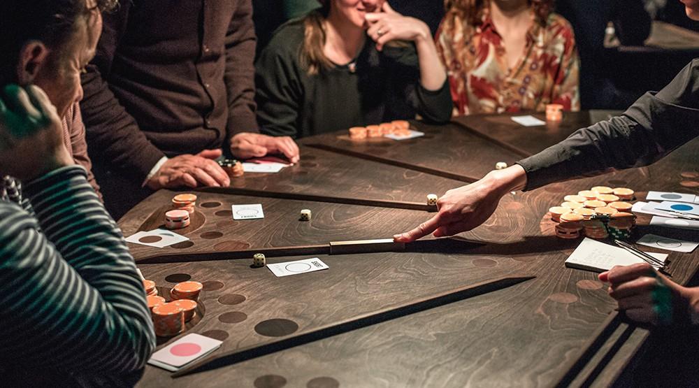 театральный фестиваль Александринский £¥€$ (ЛОЖЬ) азартные игры