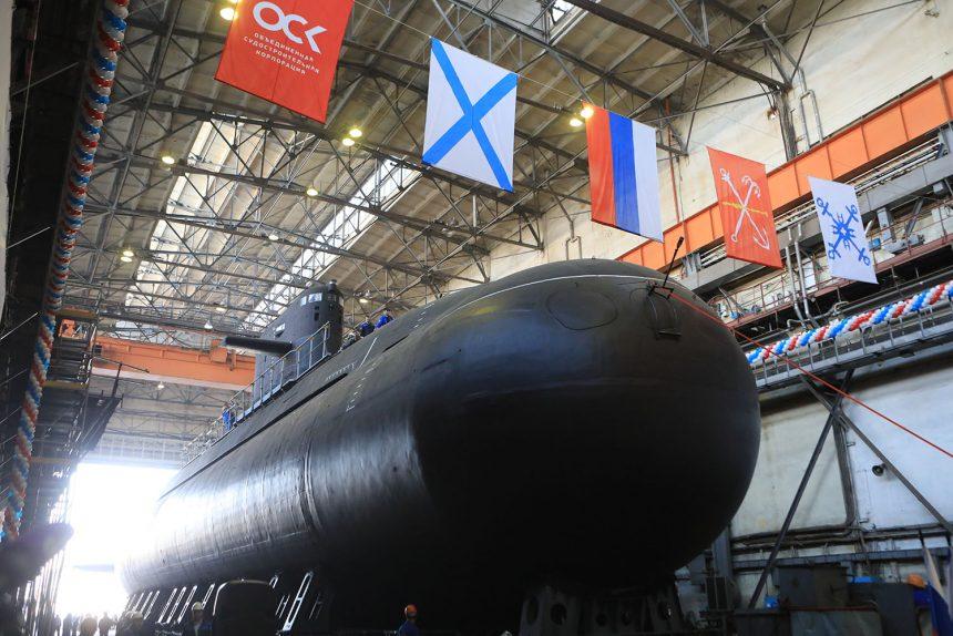 подводная лодка Кронштадт Адмиралтейские верфи судостроение кораблестроение