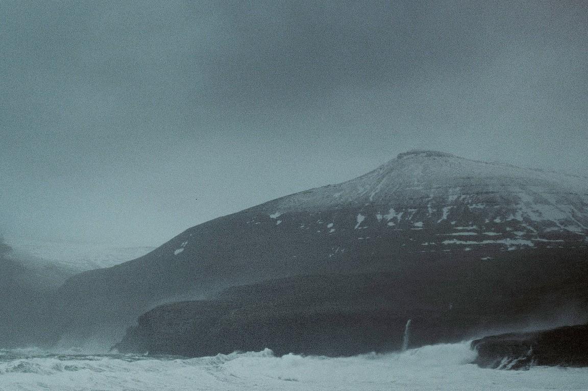 театральный фестиваль Александринский Жажда зима погода снегопад
