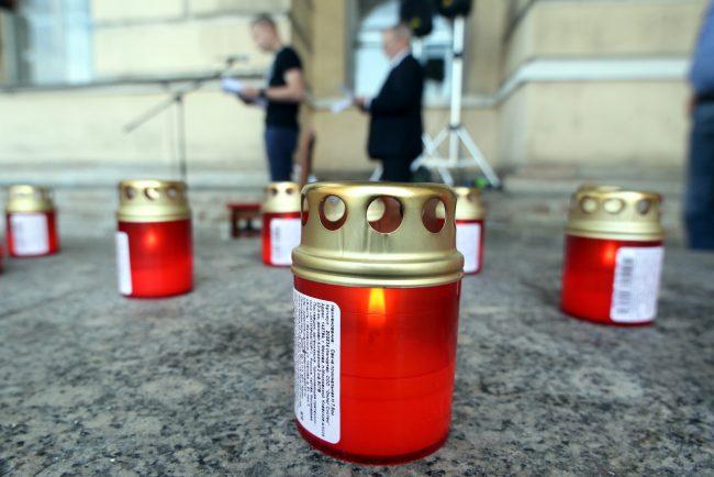 день памяти жертв блокады Ленинграда 8 сентября поминальные чтения Российская национальная библиотека