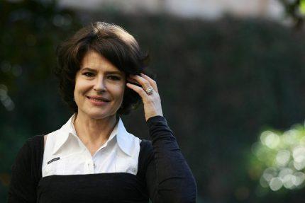 фанни ардан актриса