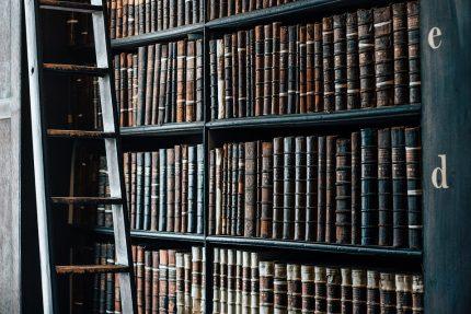 книги. книга, литература, библиотека, чтение