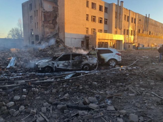 взрыв на заводе пиротехники Гатчина