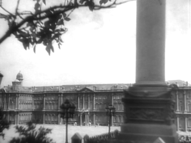 «Катя» (Katia, 1938), реж. М. Турнёр.